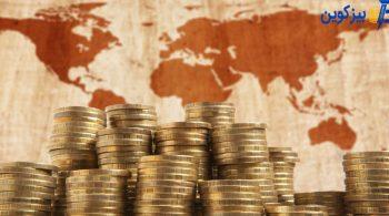 حجم دلار در بالاترین سطح ۲۰ سال اخیر قرار گرفته است