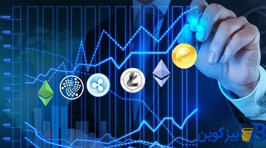 Crypto Investment min آیا چرخه قیمت بیت کوین چهار ساله است؟