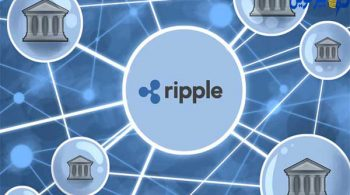 پاسخ ریپل به یکی از کاربران نسبت به آسیب پذیری شبکه ریپل