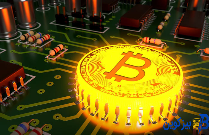 bitcoin mine بهترین دستگاه های ماینینگ برای استخراج بیت کوین + قیمت آنها
