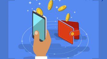مزیت ها و معایب نگهداری ارزهای دیجیتال در کیف پول صرافی چیست؟