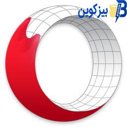 opera beta zhNGHul اپرا اولین مرورگر شناخته شدهای خواهد بود که از وبسایتهای غیرمتمرکز پشتیبانی میکند