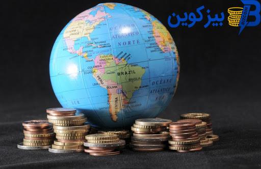 ماریو لابرو استراتژیست کلان دویچه بانک : ارزهای دیجیتال آینده جهان هستند!