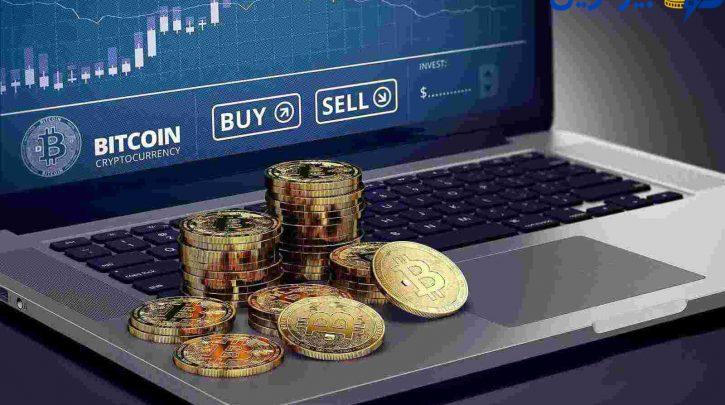 تون ویز : قیمت بیت کوین دیگر کاهش نمی یابد