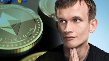 ویتالیک بوترین : هدف بیت کوین ایجاد پول همتا به همتا بود نه تبدیل شدن به طلای دیجیتال