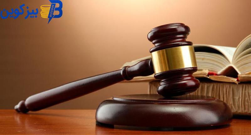 صرافی های رمز ارزی به نقض قوانین اوراق بهادار آمریکا متهم شدند