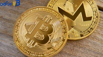 آیا ساتوشی ناکاموتوی مرموز در روند توسعه ارز دیجیتال مونرو نقش داشته است؟