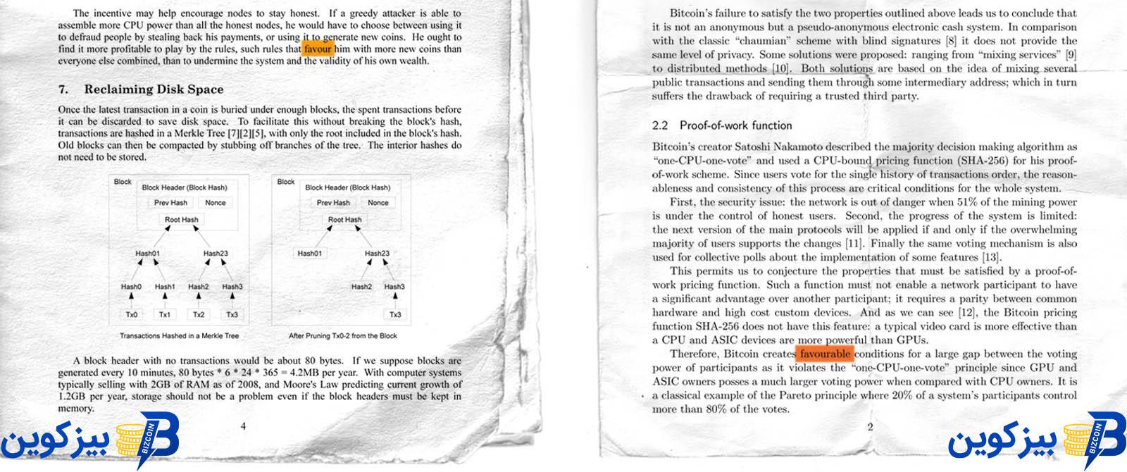 ساتوشی ناکاموتوی مرموز در روند توسعهی رمزارز مونرو نقش داشته است. آیا ساتوشی ناکاموتوی مرموز در روند توسعه ارز دیجیتال مونرو نقش داشته است؟