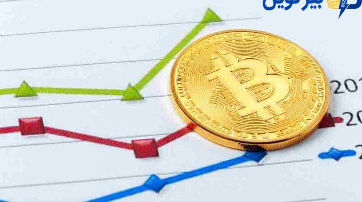آیا در دوره سه ماهه آپریل تا جولای شاهد افزایش قیمت بیت کوین خواهیم بود؟