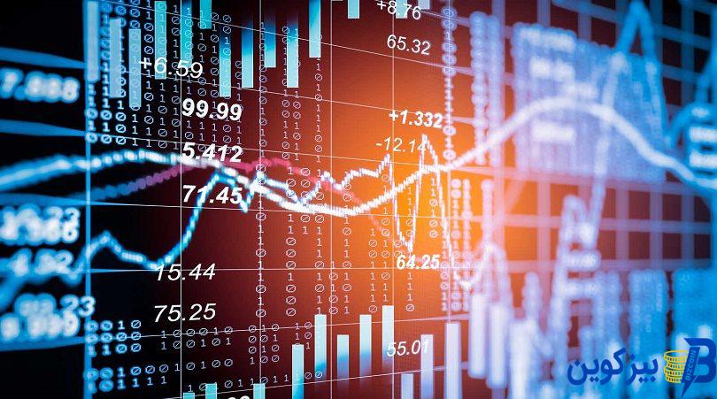 صرافی بایننس: قیمت بیت کوین به بازار سهام بستگی دارد
