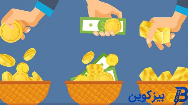 خرید کوین مارکت کپ توسط بایننس تایید شد!