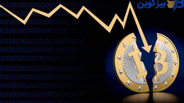 پس از هاوینگ چه چیزی در انتظار قیمت بیت کوین خواهد بود؟