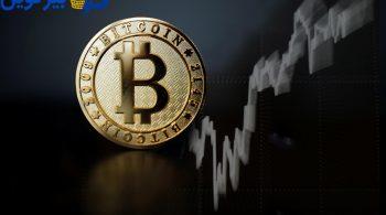 بازگشت قیمت بیت کوین به سطوح ۷,۰۰۰ دلار
