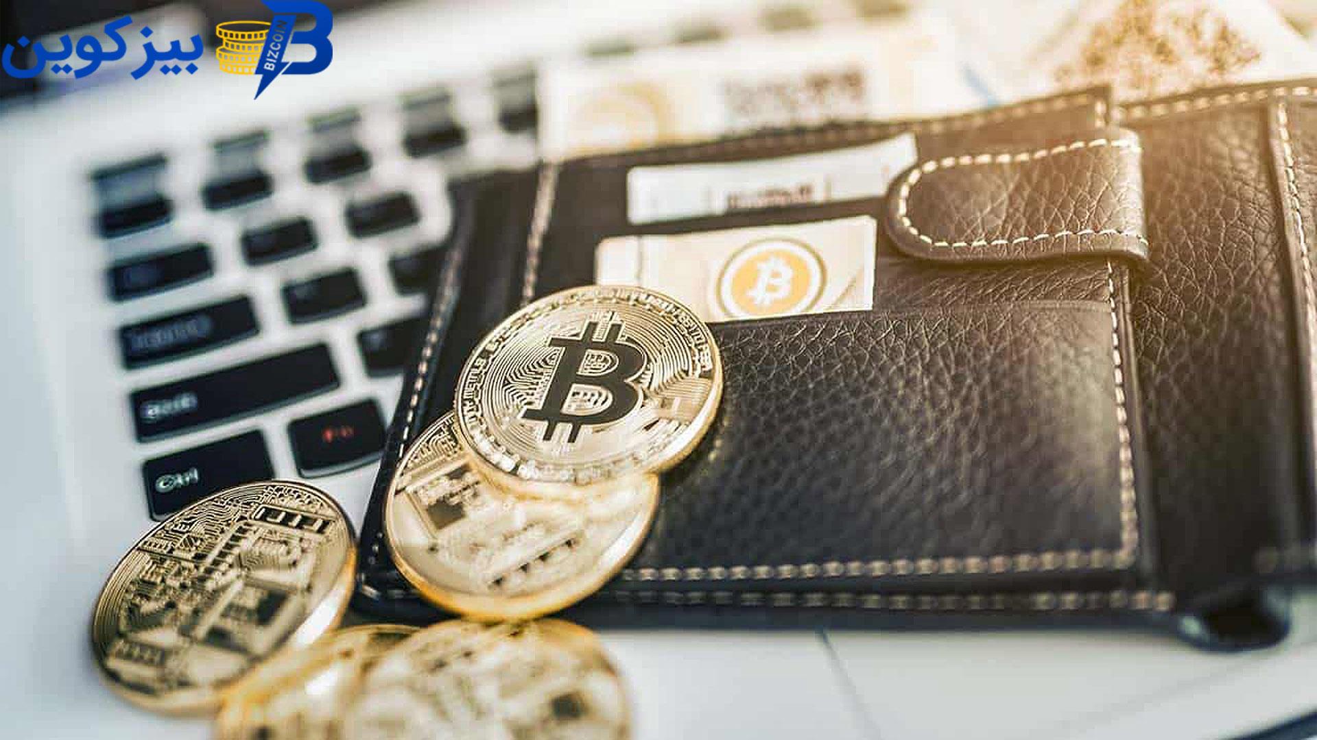روش های کسب درآمد از طریق ارزهای دیجیتال در زمان قرنطینه!