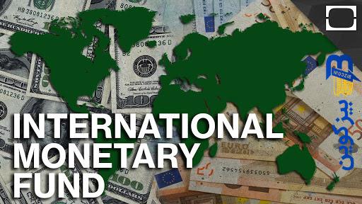 رکود جهانی توسط صندوق بین المللی پول تایید شد! بحران کرونا بدتر از بحران مالی 2008
