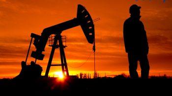 آیا شرکت های نفتی تا پنج سال دیگر بر استخراج بیت کوین سلطه خواهند داشت؟