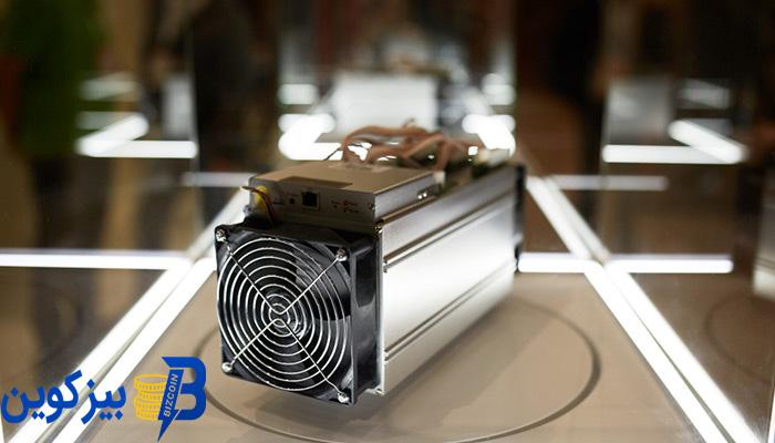 asic buy ۵ نکته مهم برای سودآوری استخراج بیت کوین