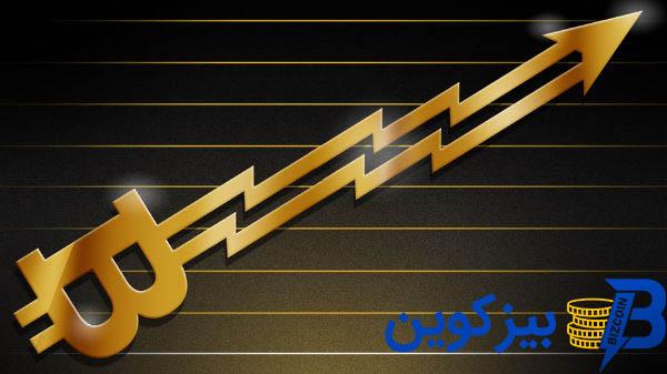 تقاضای ثبت نام دوره های آنلاین بیت کوین 300 درصد افزایش یافت!