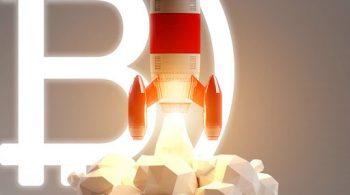 افزایش قیمت بیت کوین تنها 11 روز مانده به هاوینگ