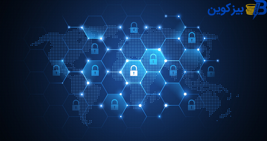 virtual blockchain کنفرانس مجازی یک هفته ای بلاکچین به دلیل شیوع کرونا