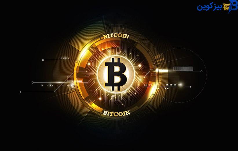buy bitcoin 3 روش های کاربردی خرید بیت کوین