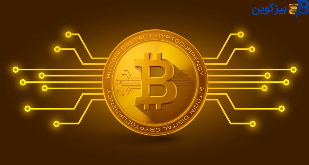 buy bitcoin 4 روش های کاربردی خرید بیت کوین