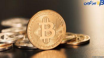 آنچه باید از خرید ارز دیجیتال دانست