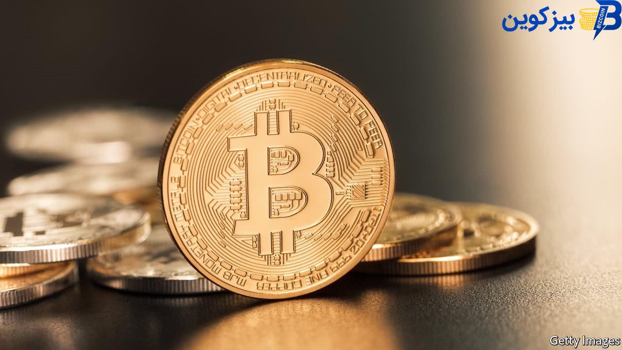 buy crypto currency 1 آنچه باید از خرید ارز دیجیتال دانست