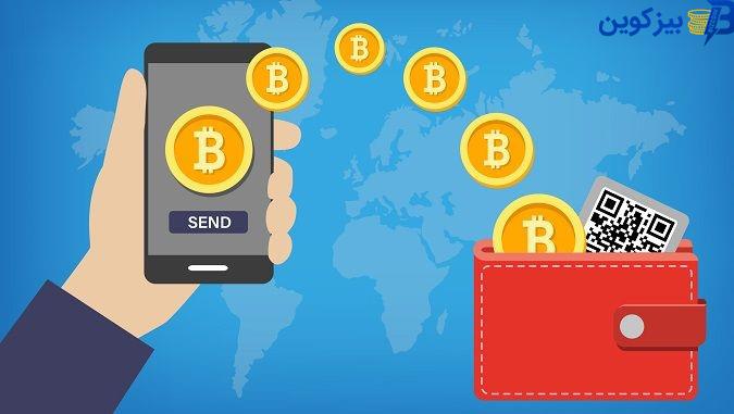 buy crypto currency 2 خرید و فروش ارز دیجیتال در بازار کشور