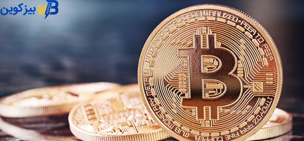 buy crypto currency 3 1 آنچه باید از خرید ارز دیجیتال دانست