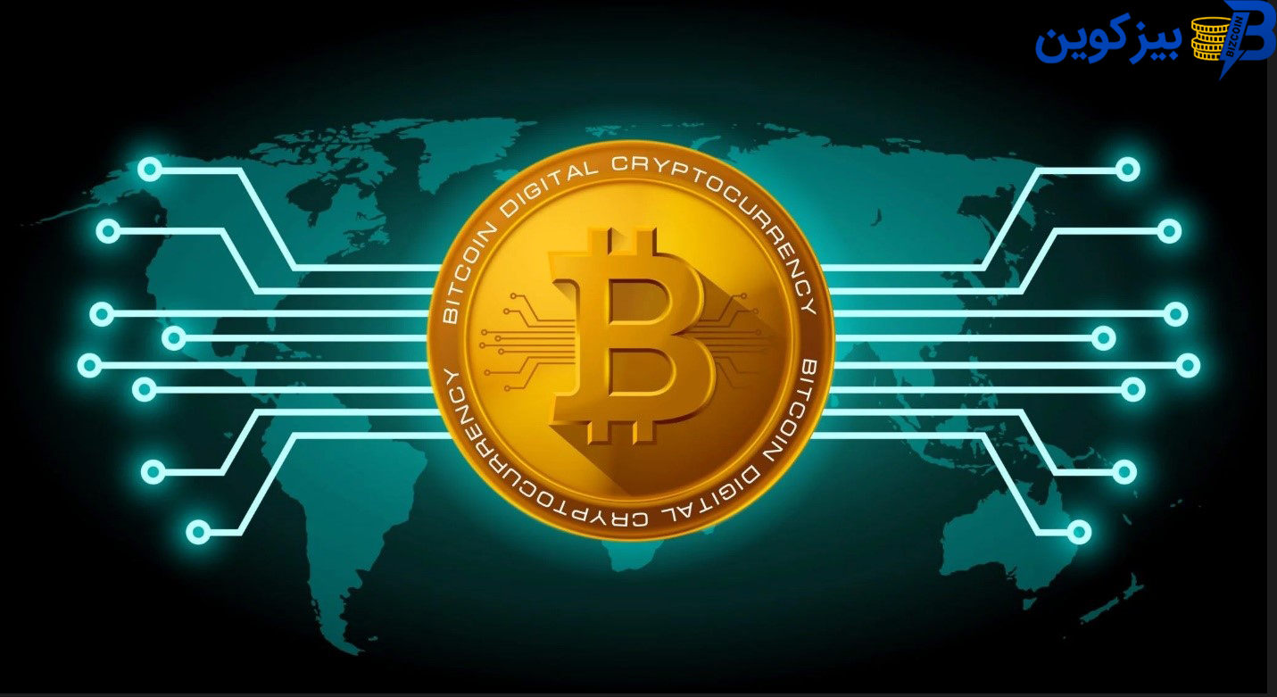 buy crypto currency 3 خرید و فروش ارز دیجیتال در بازار کشور