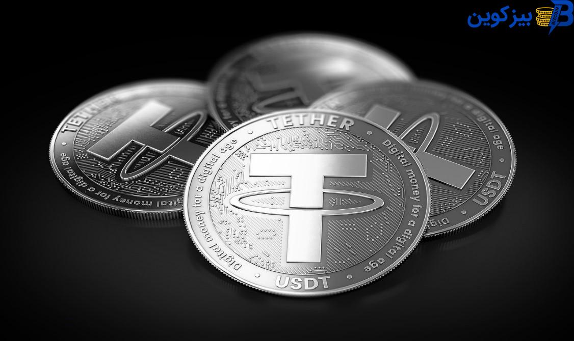 buy tether 2 روش های خرید تتر در دنیای امروز