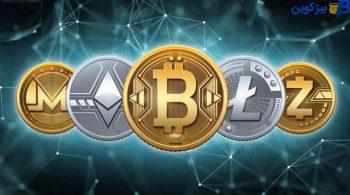 دنیای بزرگ خدمات ارزهای دیجیتال