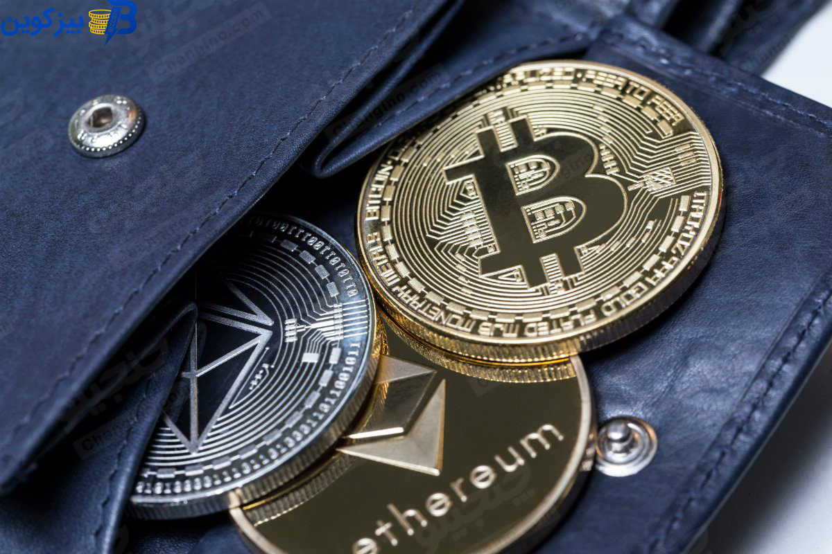 crypto currency trading 2 آموزش خرید و فروش رمز ارزها