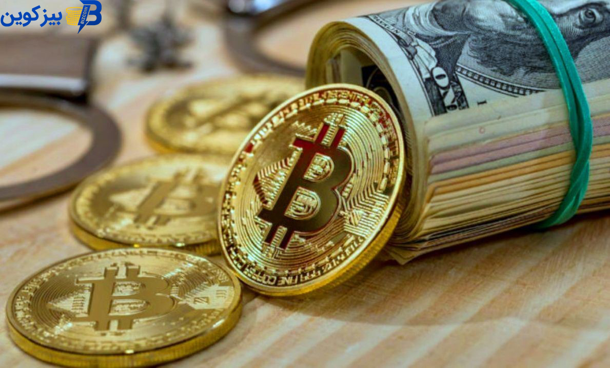 crypto currency trading 3 آموزش خرید و فروش رمز ارزها