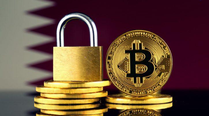 آموزش خرید و فروش رمز ارزها