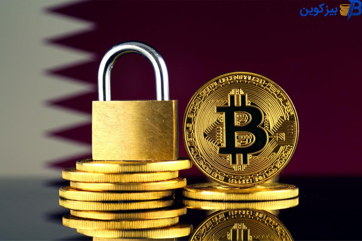 crypto currency trading آموزش خرید و فروش رمز ارزها