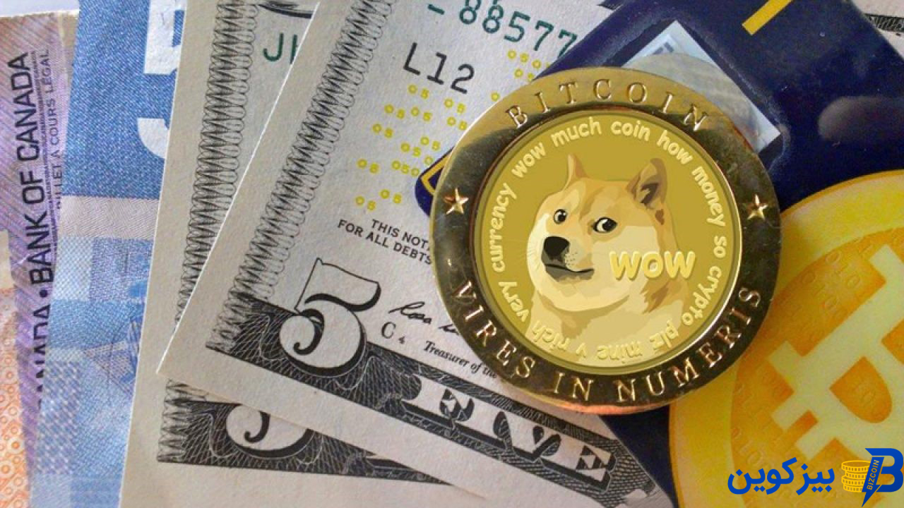 dogecoin trading 2 خرید و فروش دوج کوین با قیمت ارزان
