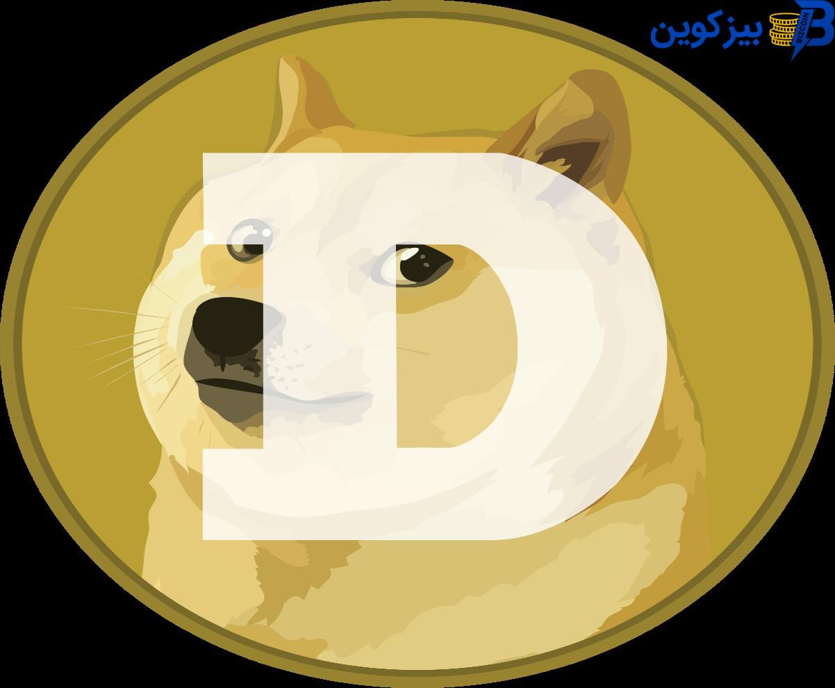 dogecoin trading 4 خرید و فروش دوج کوین با قیمت ارزان