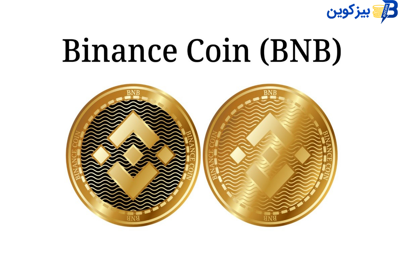 binance 3 روش های خرید بایننس کوین