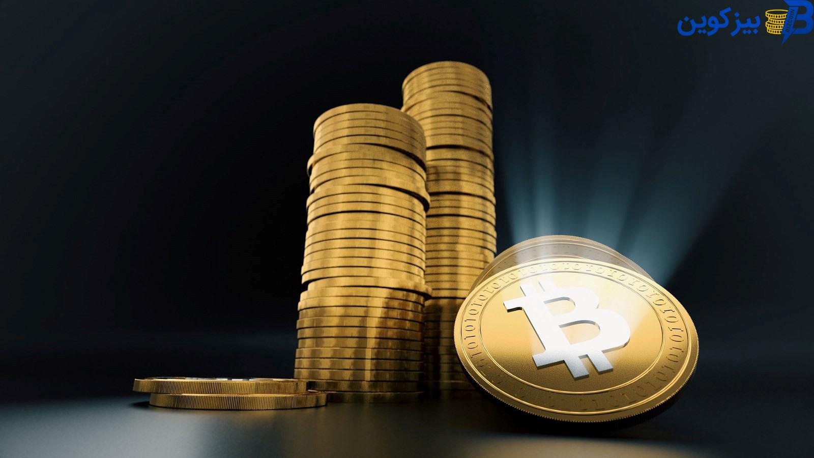 bitcoin price 2 قیمت بیت کوین در بازار جهانی چقدر است؟