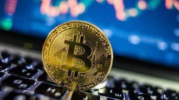قیمت بیت کوین در بازار جهانی چقدر است؟