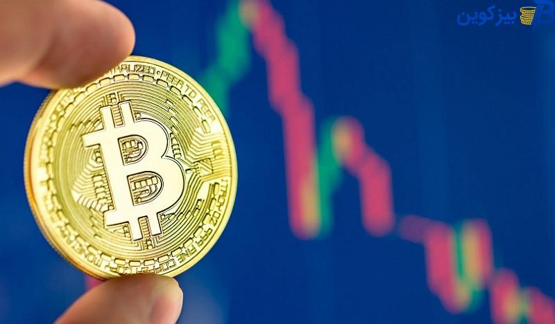 bitcoin price 4 قیمت بیت کوین در بازار جهانی چقدر است؟