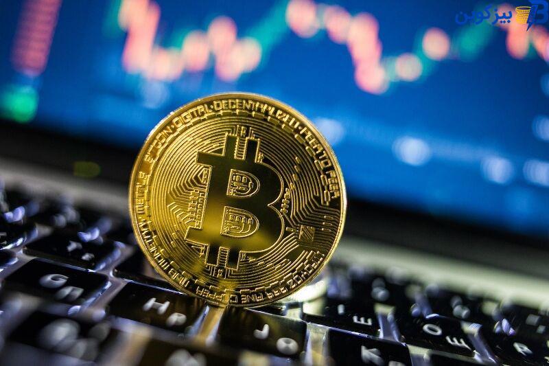 bitcoin price قیمت بیت کوین در بازار جهانی چقدر است؟