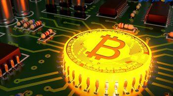 بهترین روش خرید bitcoin