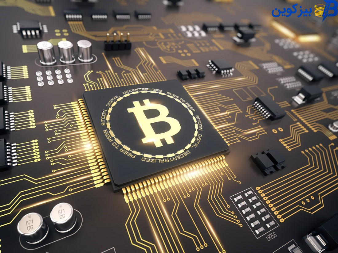 buy btc 4 خرید bitcoin چگونه انجام می شود؟