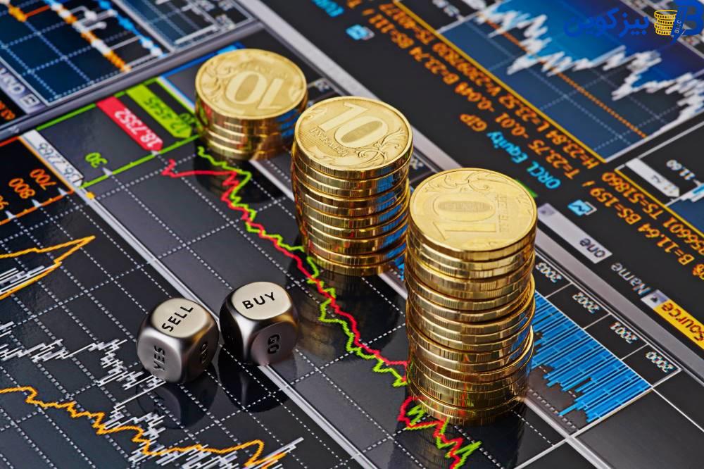 exchange 2 آشنایی با خرید و فروش ارز دیجیتال از صرافی