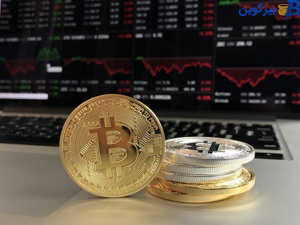 exchange 4 آشنایی با خرید و فروش ارز دیجیتال از صرافی