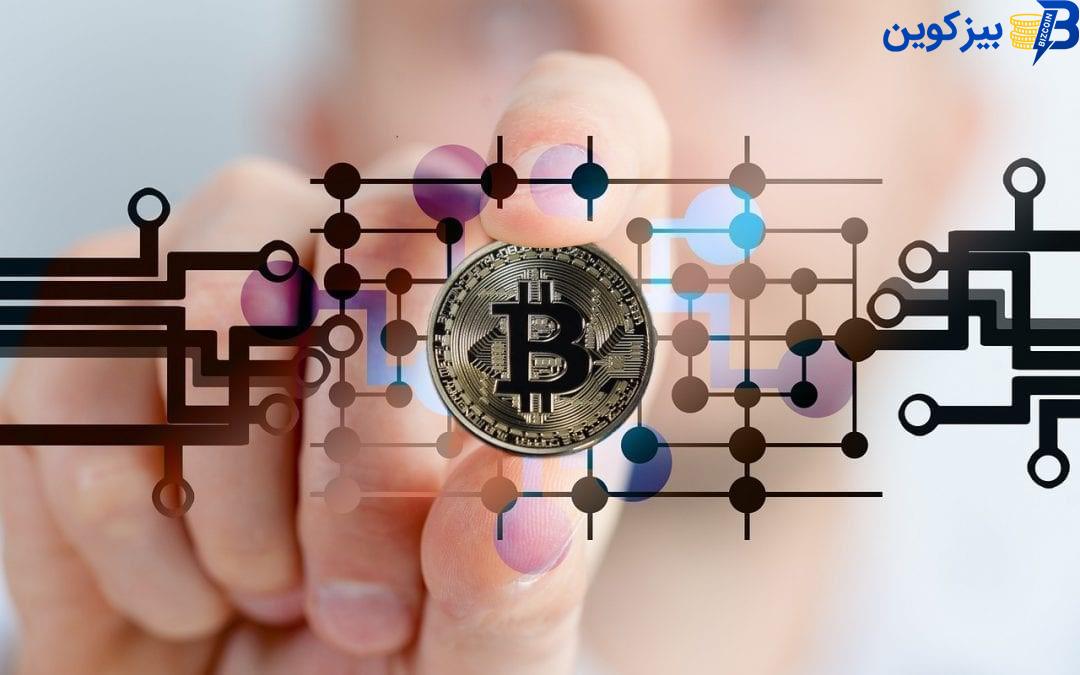 sell bitcoin 2 نحوه فروش بیت کوین