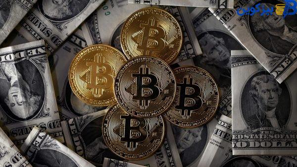 sell bitcoin 6 نحوه فروش بیت کوین